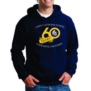 CLS SW 2017 Sweatshirt