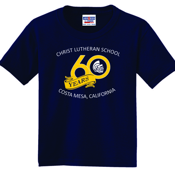 CLS SW 2017 Tee f