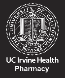 UC Irvine Health - Department
