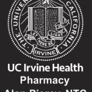 UC Irvine Health Department_Name