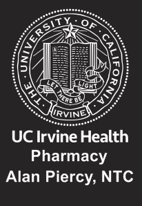 UC Irvine Health Department_Name